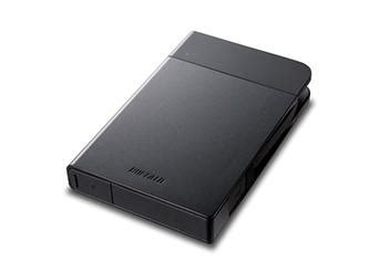 Format Buffalo External Hard Drive Mac | buffalo ministation extreme nfc review rating pcmag com