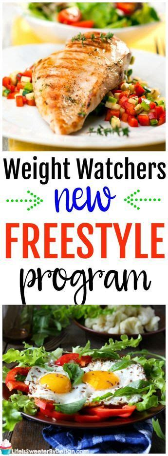 weight watchers freestyle 2018 the ultimate compilation of the most delicious healthiest easiest weight watcher recipes for newbies volume 1 books best 25 weight watchers food points ideas on