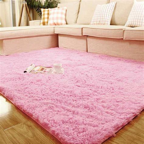 big pink rug large pink rugs roselawnlutheran