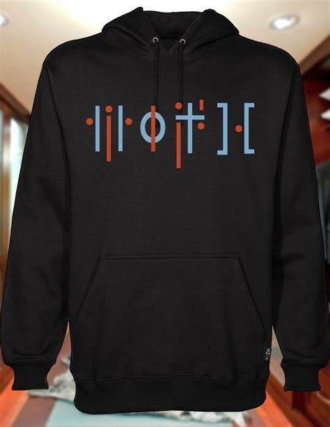 Hoodie Sweater Twenty One Pilots Toasty Merch 1 457 best images about twenty one pilots on
