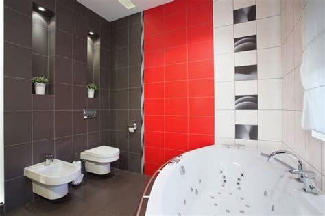 Couleur Salle De Bain Moderne by Id 233 Es De Salle De Bains 82 Id 233 Es Incroyables