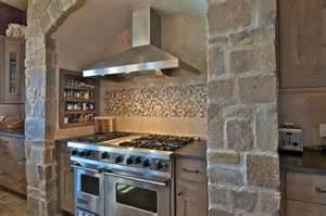vantaggi della cucina in muratura la cucina la cucina in muratura quali sono i vantaggi