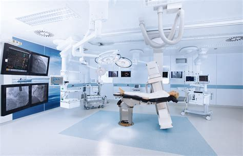 operating rooms operating room quotes quotesgram