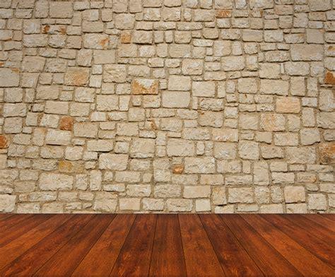 Wandverkleidung Stein Selber Machen by Steinwand Selber Machen 187 Schritt F 252 R Schritt Anleitung