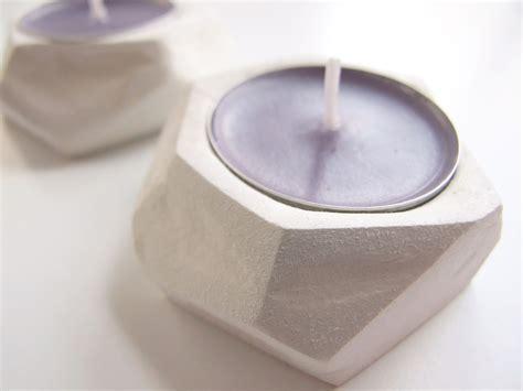 diy tea light holders tea light holders 12ct lace glass tealight holder white