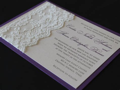 wedding invitations dragonfly designs invitation gallery