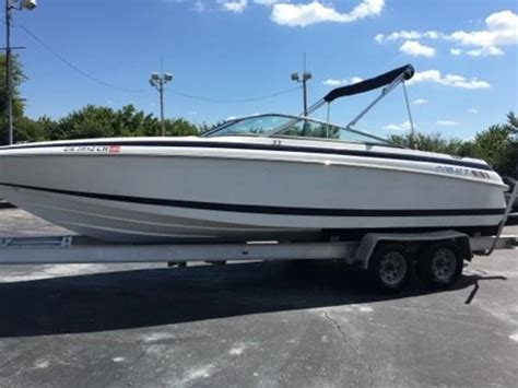cobalt boats for sale in oklahoma cobalt 252 boats for sale in oklahoma