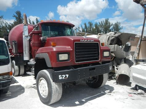 volvo truck parts 100 volvo truck parts miami what u0027s the right