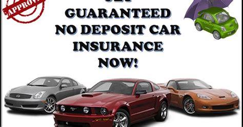Car Insurance Search by No Deposit Car Insurance Car Insurance Car