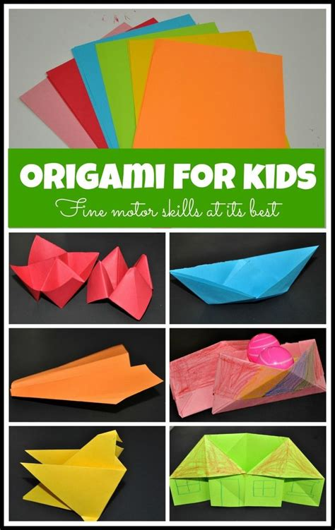 Benefits Of Origami - benefits of origami 28 images 17 best images about