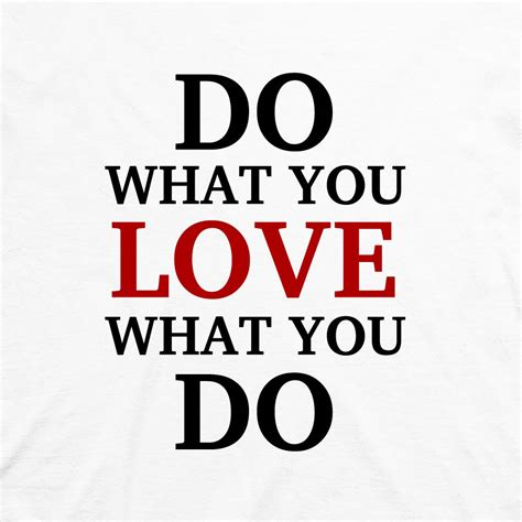 What Would You Do If Your Was At Home by Learn To What You Do For Your Living For Self Growth