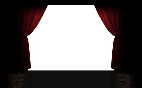 curtain websites gold curtains png