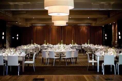 terrasse nelligan montreal qc les plus belles salles de r 233 ceptions pour mariage 224
