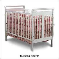 Crib Immobilizer Hardware by Recalled Line Drop Side Cribs Babycenter