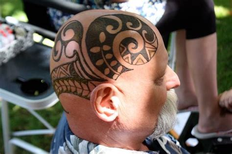henna tattoo portland oregon hire half moon henna henna artist in portland oregon