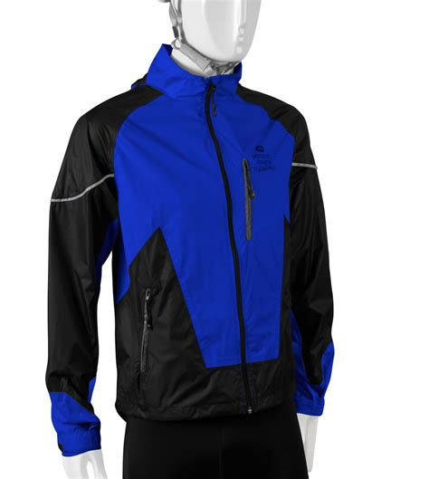 best breathable cycling jacket atd waterproof breathable cycling jacket a raincoat for