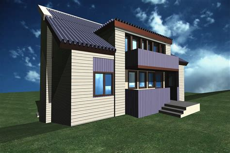 progettare interni casa gratis interesting casa cottage dmodel importo progetto with
