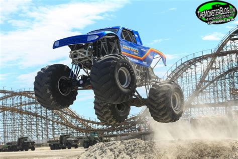 bigfoot monster truck schedule 100 bigfoot 21 monster truck image wheels monster