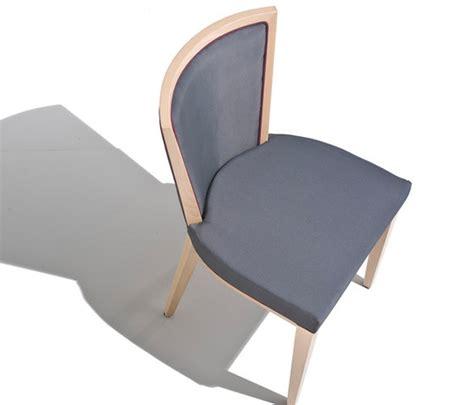 franchi la sedia churchill sedia imbottita sedie multiuso sch 246 nhuber