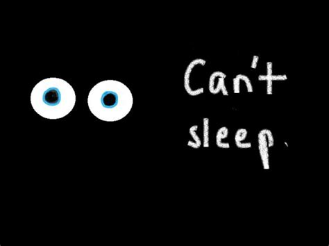 sleep ideas  pinterest  sleep