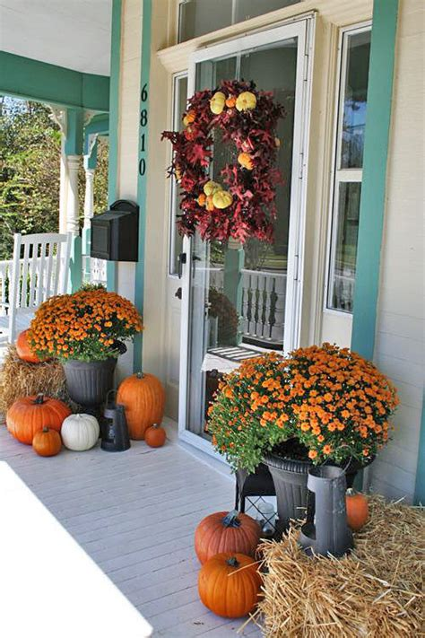 30 Cozy Fall Staircase D 233 Cor Ideas Digsdigs | 30 cozy fall staircase d 27 genius ways to use the space