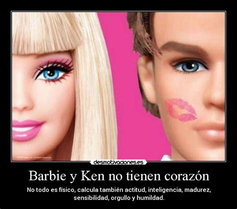 Barbie Meme - sassy barbie meme pictures to pin on pinterest pinsdaddy