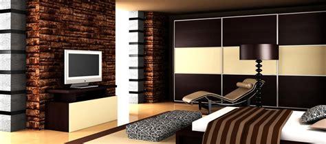 wallpaper dinding bali wallpaper bali 081999715330 jual dan pasang wallpaper