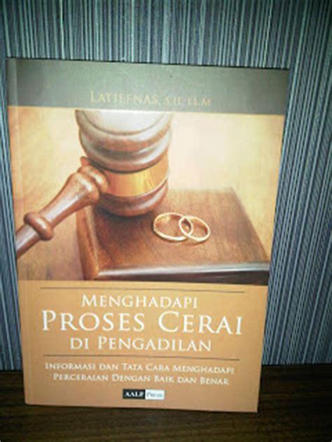 konsultasi perceraian non muslim buku quot menghadapi proses cerai di