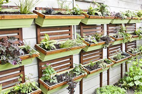 ikea wall garden 100 ikea wall garden ikea shelf home u0026 garden