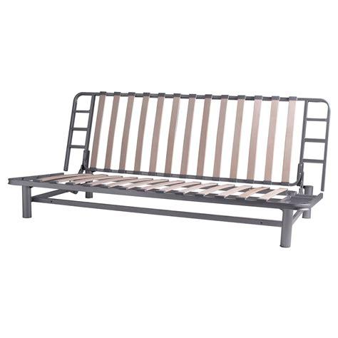 ikea sofas cama 3 plazas beddinge estructura sof 225 cama 3 plazas