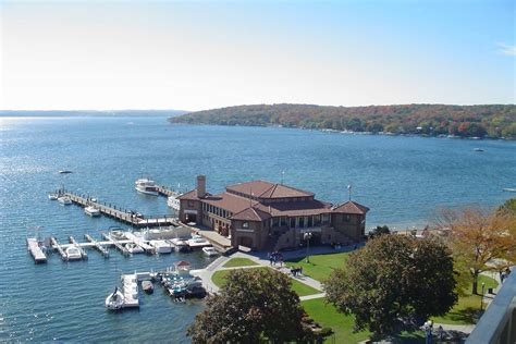lade genova lade genova 7 of wisconsin s most towns the