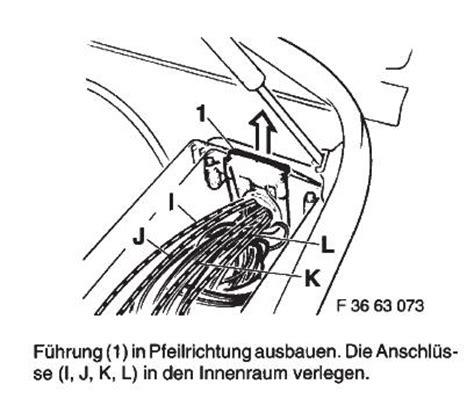 bmw e30 ignition switch wiring diagram bmw wiring