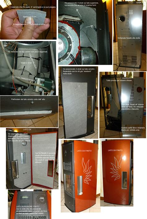 pulire vetro camino pulizia vetro caminetto piazzetta migliori idee su stufa