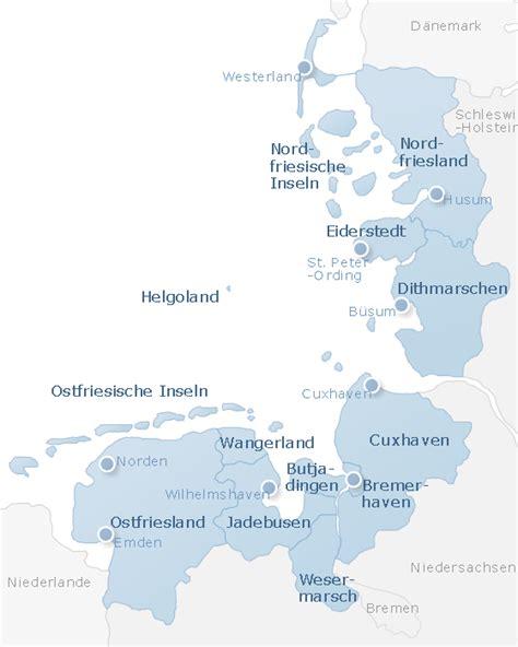 Haus Mieten Ostsee Nordsee by Ferienh 228 User An Der Nordsee Mieten Urlaub An Der Nordsee