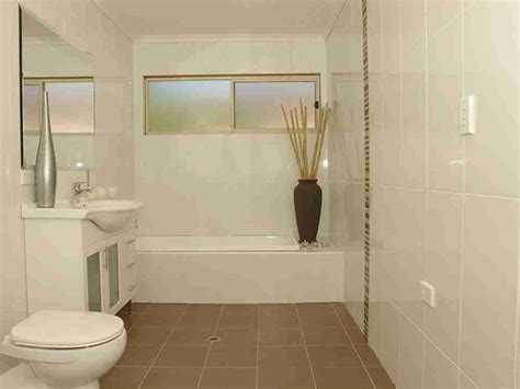 Ideas For Bathrooms Tiles by Simple Bathroom Tile Ideas Decor Ideasdecor Ideas