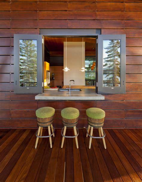 Small Indoor Bar Ideas 23 Creative Outdoor Bar Design Ideas
