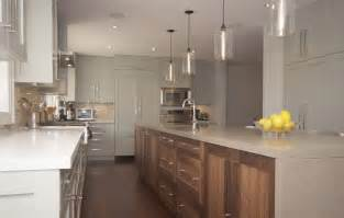 good pendant lighting over kitchen island on kitchen 20 gorgeous kitchens with islands messagenote