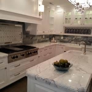 furniture find best granite countertop prices for your