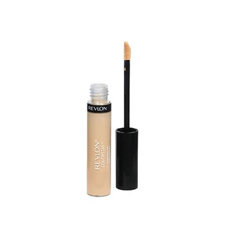 revlon colorstay concealer light medium revlon colorstay concealer correttore 030 light medium
