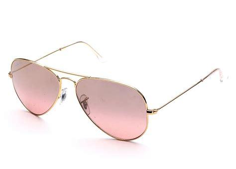 Sale Vans Clubmaster Pink ban aviator verspiegelt rosa gasthofbahra de