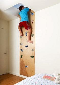 cool things to have in your bedroom climbing wall on pinterest home climbing wall rock