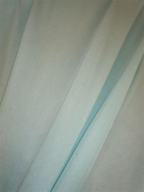 drapery sheer fabric fabricut casbah juniper sheer drapery fabric