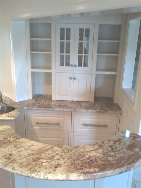 kitchen cabinets in ma custom kitchen cabinets scituate ma south shore cabinet