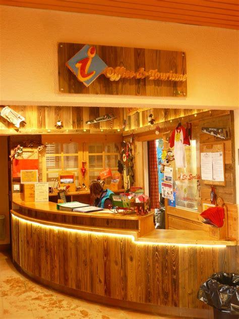 office du tourisme sorlin d arves office de tourisme de sorlin d arves savoie mont