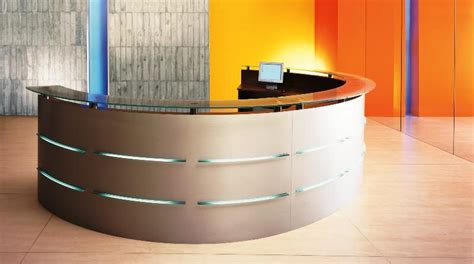 Used Reception Desks For Sale Used Reception Desk For Sale Cabinets Beds Sofas And