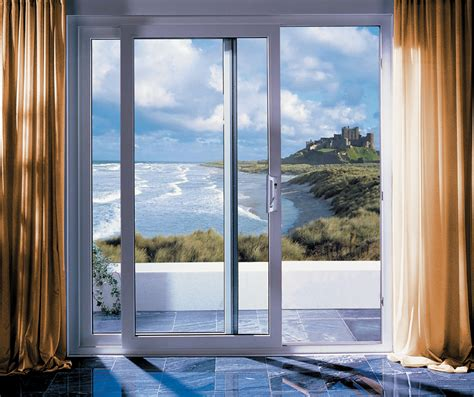 Sliding Patio Doors by Sliding Patio Doors Eastbourne Window Store East Sussex