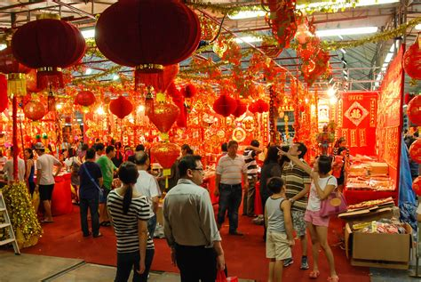 new year singapore traditions new year singapore traditions 28 images 5 things to do