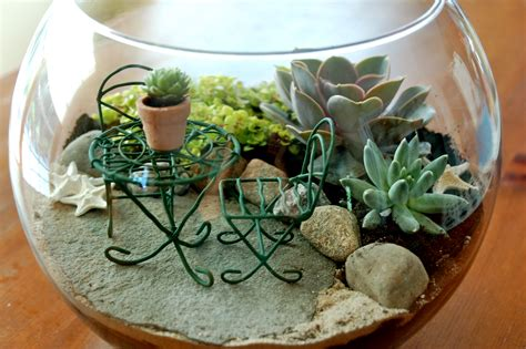 fairy terrarium top 25 indoor outdoor and terrarium garden ideas home interior help