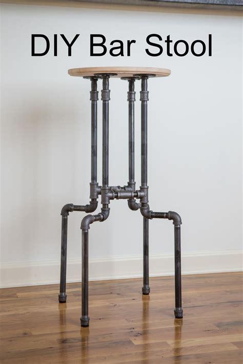 bar stools plus fort worth bar chair scroll to next item 2 pcs bombo style swivel