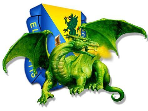 www dragon chemicaldragon com graphics